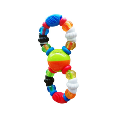 Infantino B kids® Teething Beads