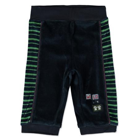 DIMO Boys Nicki Pants verde