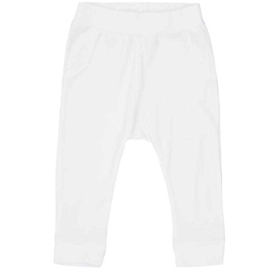 name it Pantalon Umaliks blanc vif