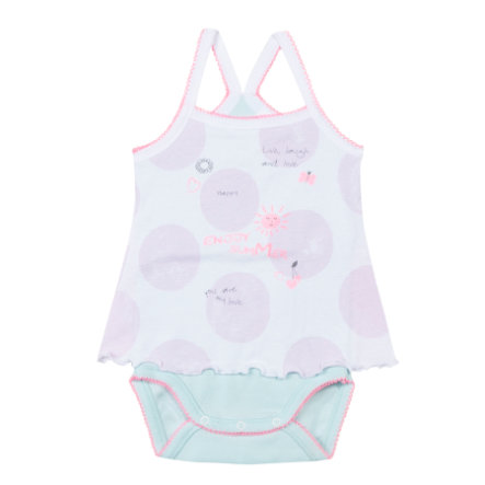 absorba Girls Body mint