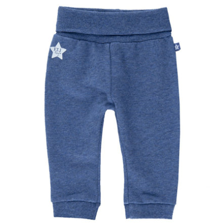Feetje Sweatpants jeans blå