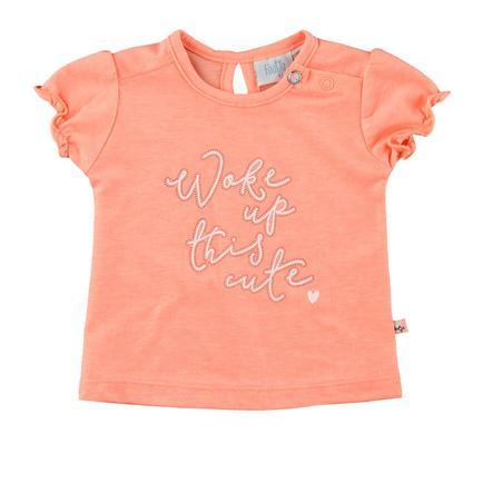 Feetje Girls T-Shirt orange