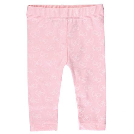 Feetje Girl Leggings s rosé