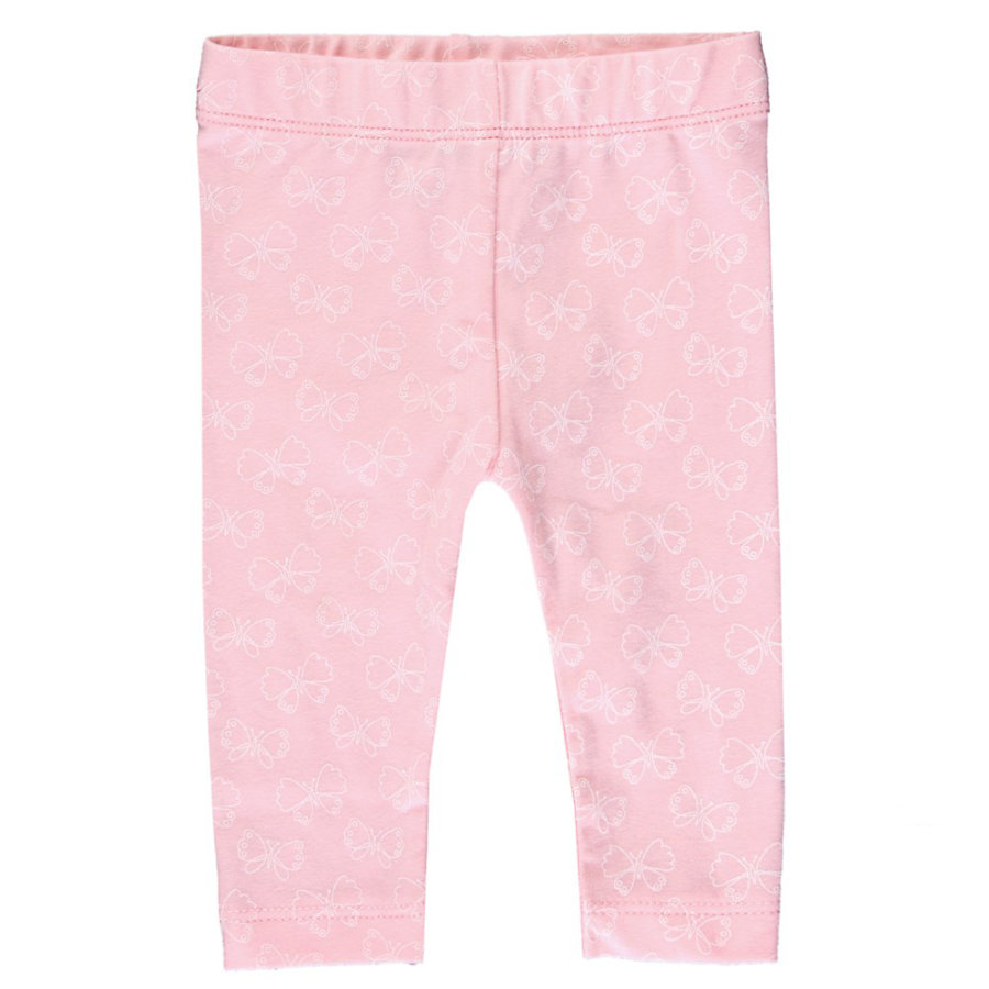 Feetje Girls Leggings rosé