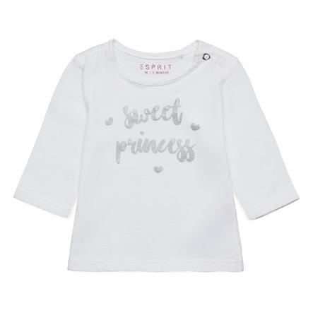 ESPRIT T-Shirt petite princesse