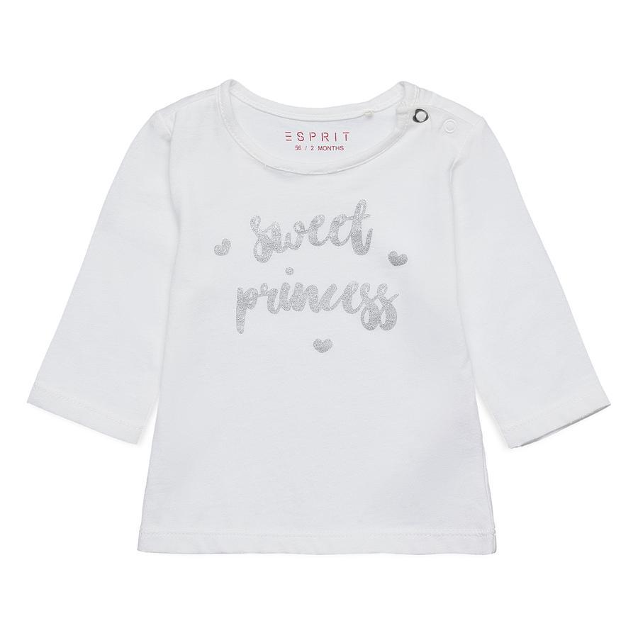 ESPRIT T-shirt liten prins ss