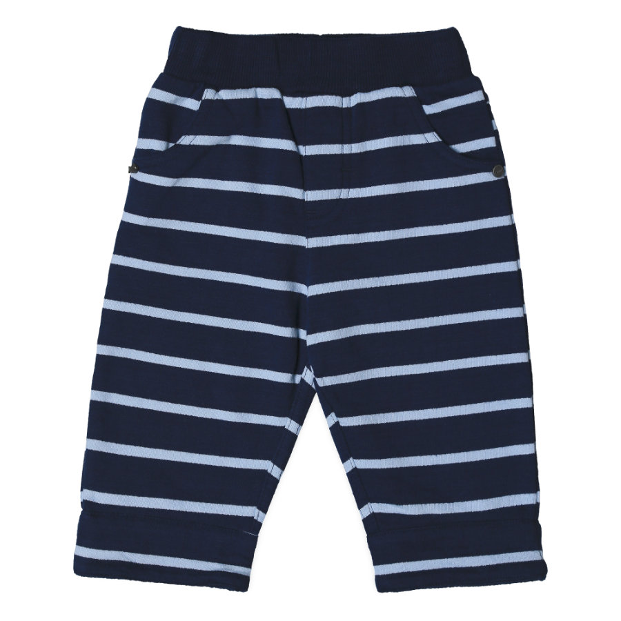 ESPRIT Girls Hose navy