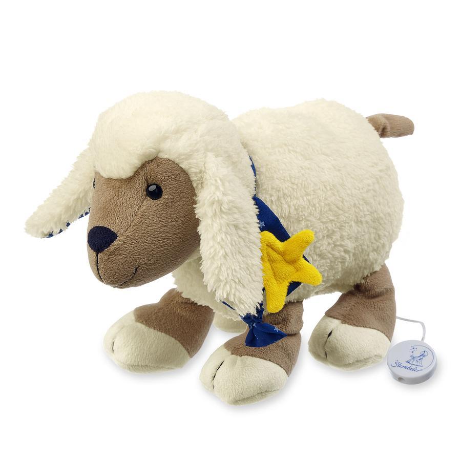 Sterntaler Hrací hračka L ovečka Stanley 6021628