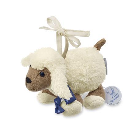 Sterntaler Hrací hračka S ovečka Stanley 6001628