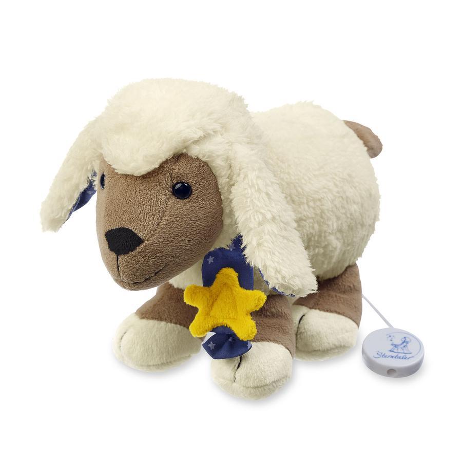Sterntaler Hrací hračka M ovečka Stanley 6011628