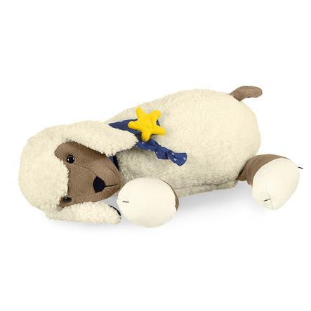 Sterntaler Schlaf-Gut-Figur Stanley