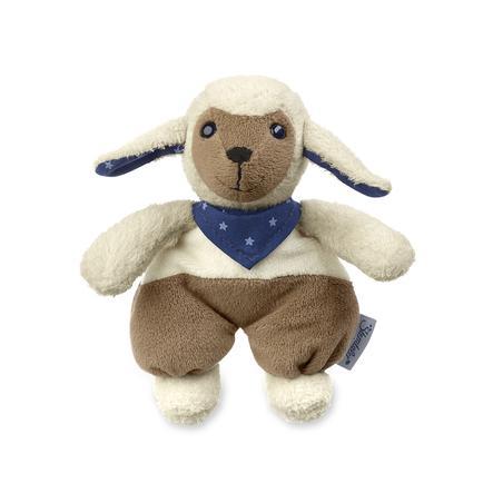 Sterntaler Mini hračka ovečka Stanley 3051628