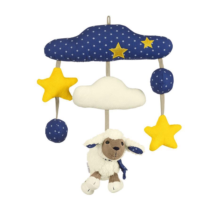 STERNTALER Babymobil - Fåret Stanley 6111628