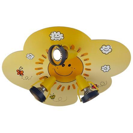 niermann Standby Lampa sufitowa Sunny