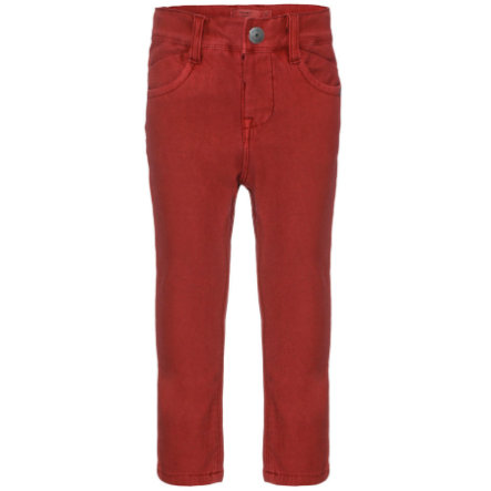 name it Boys Jeans Jon brick red
