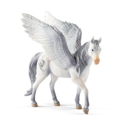 SCHLEICH Pegasus 70522