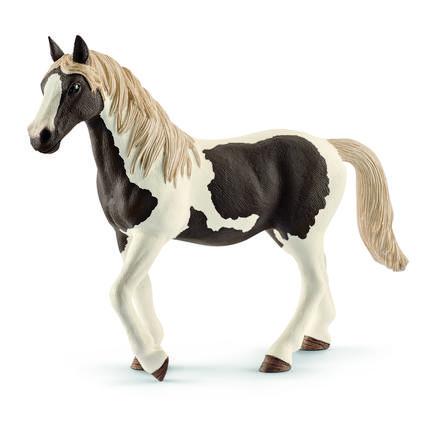 Schleich Klisna koně Pinto 13830