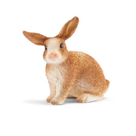 Schleich Kaninchen 13827