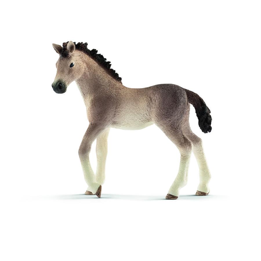 Schleich Hříbě andaluského koně 13822