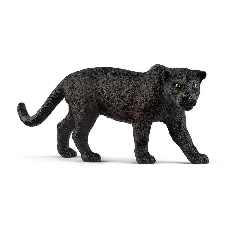 Schleich Schwarzer Panther 14774