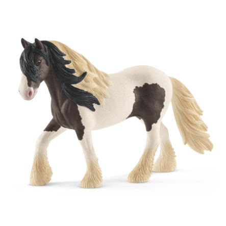 Schleich Figurine étalon Tinker 13831