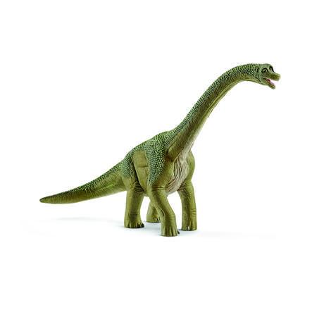 Schleich Figurine brachiosaure 14581
