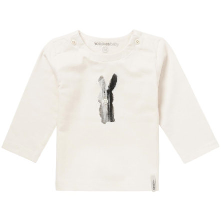 noppies Newborn Longsleeve Darby