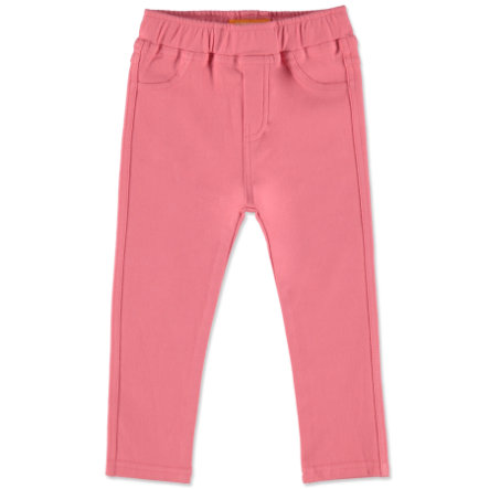 STACCATO Girls Jeggings melon