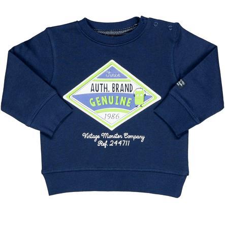 STACCATO Boys Sweatshirt dark indigo