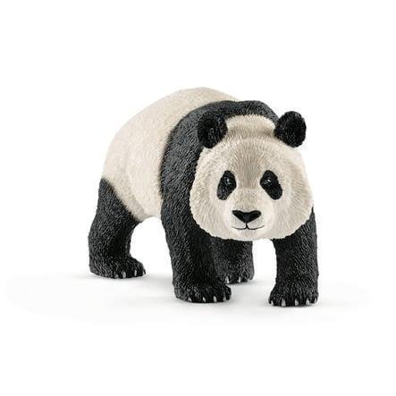 Schleich Figurine panda géant mâle 14772