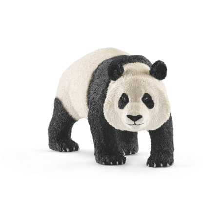 Schleich Stor panda 14772