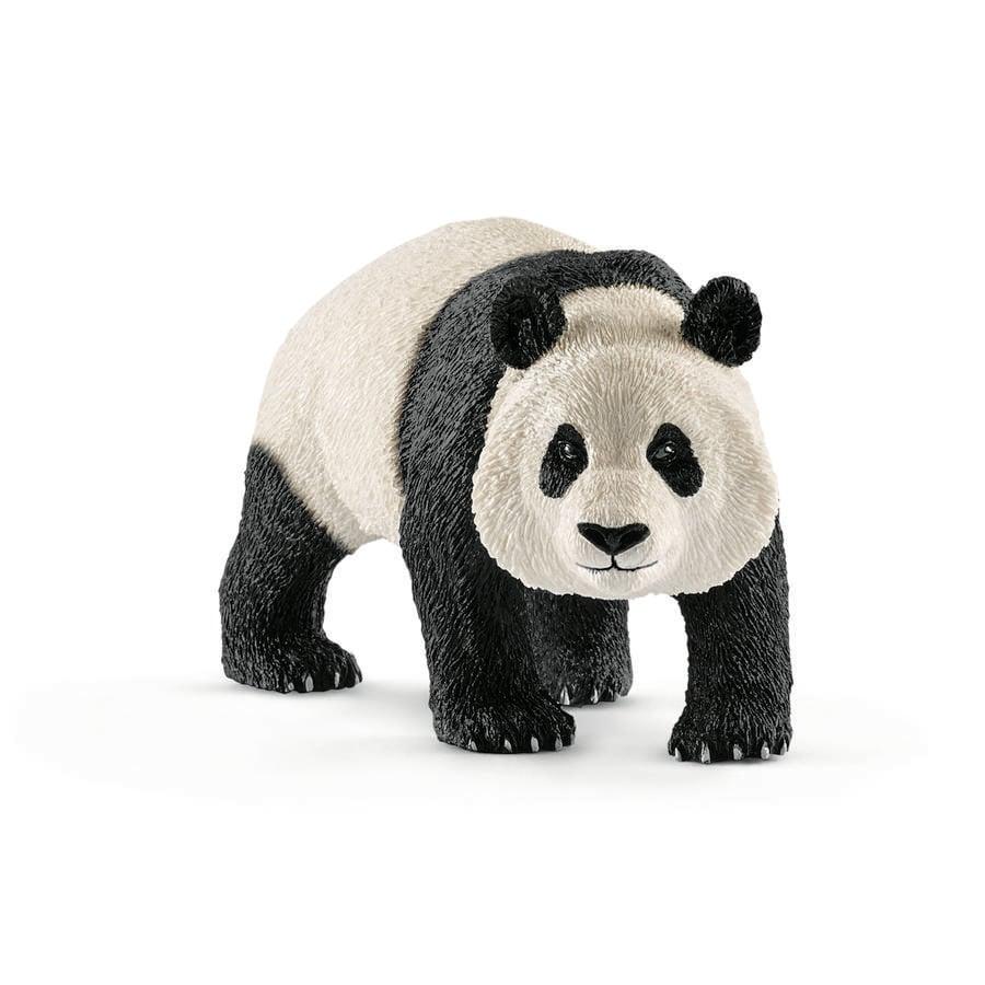 SCHLEICH Panda géant, mâle 14772