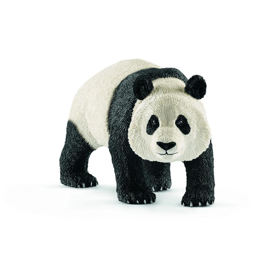 Schleich Panda Wielka 14772