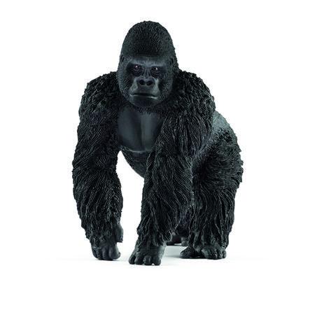 SCHLEICH Gorilla maschio 14770