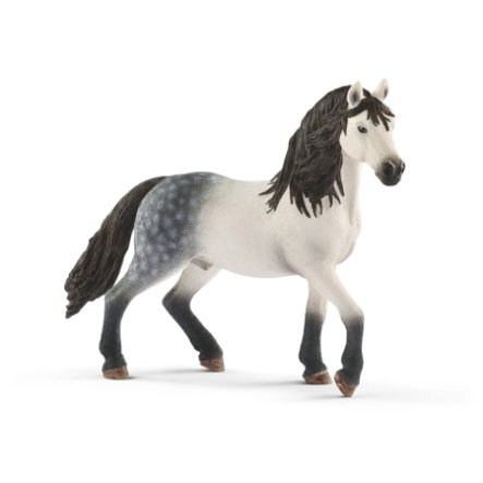 Schleich Stallone andaluso 13821