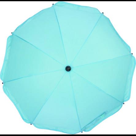 fillikid Sonnenschirm Standard Hellblau