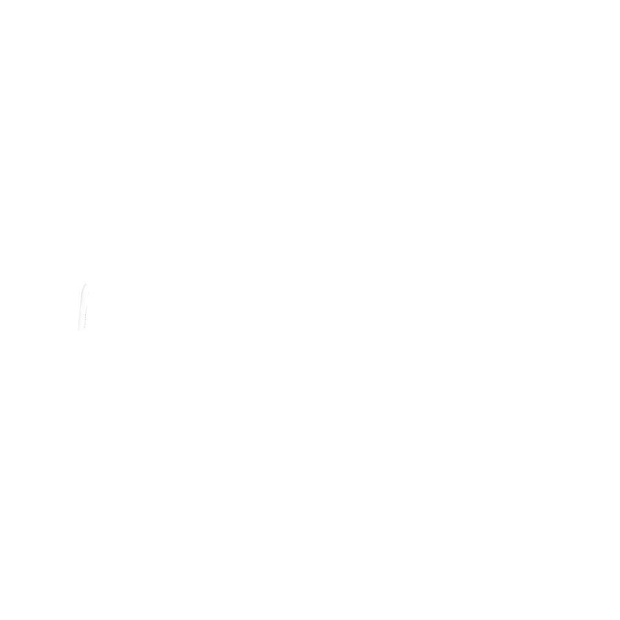 SKIP HOP Explore & More Babygym