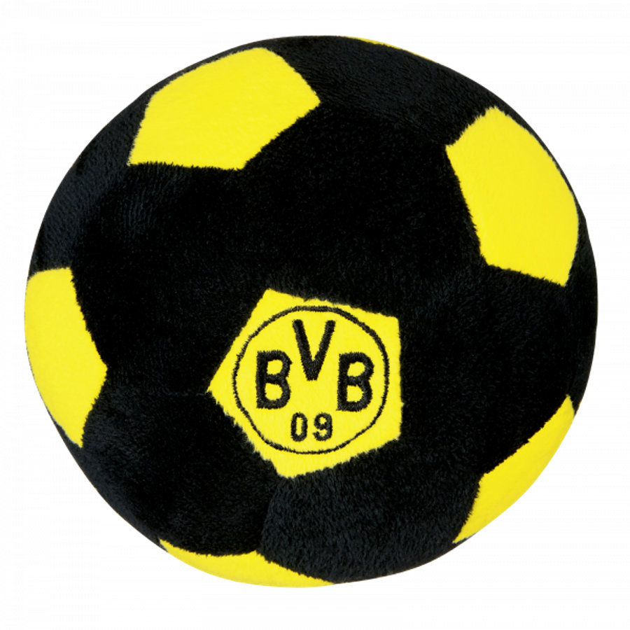 BVB-Plüschball