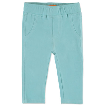 STACCATO Girls Jeggings pool