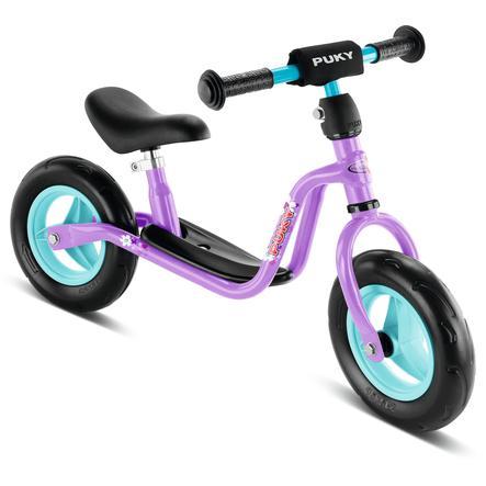 PUKY® Springcykel LR M pink 4059