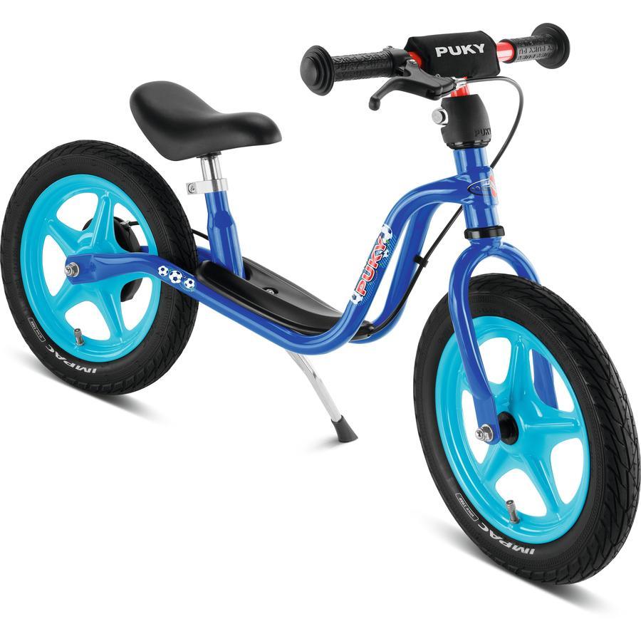 PUKY® Laufrad LR 1L BR blau 4029