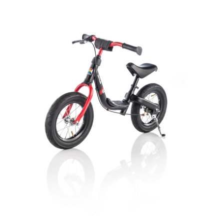 "KETTLER Loopfiets Run 12,5"" Boy"