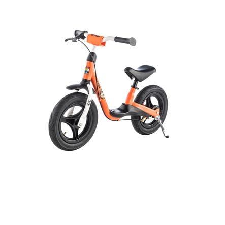 "KETTLER Bicicletta senza pedali Spirit Air 12,5"" Racing 0T04040-0030"