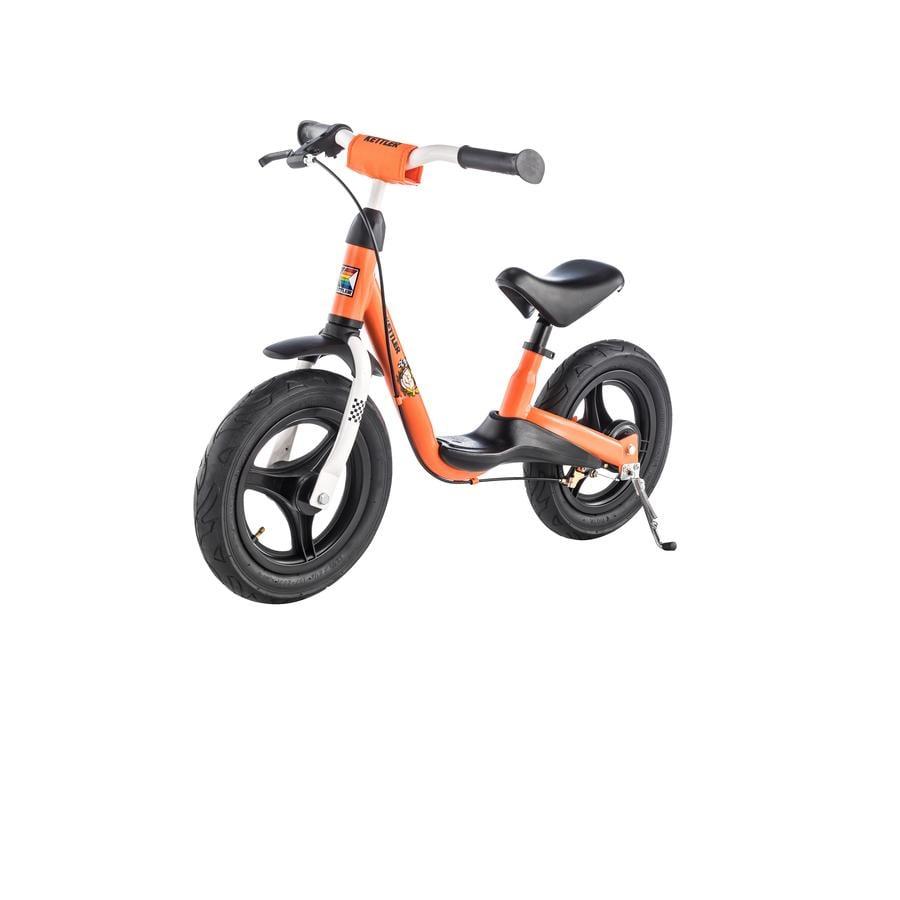 """KETTLER Bicicleta prepedaleo Run 12,5"""" Racing"""