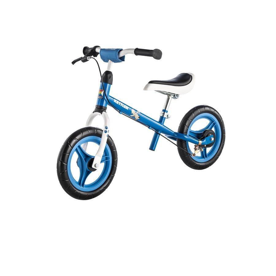 "KETTLER Bicicletta Senza Pedali Speedy 12,5"" 0T04040-0040"
