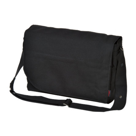 Hartan Skötväska City bag bellybutton black (860)