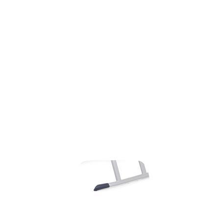 Joie Jídelní židlička Mimzy 360 Denim