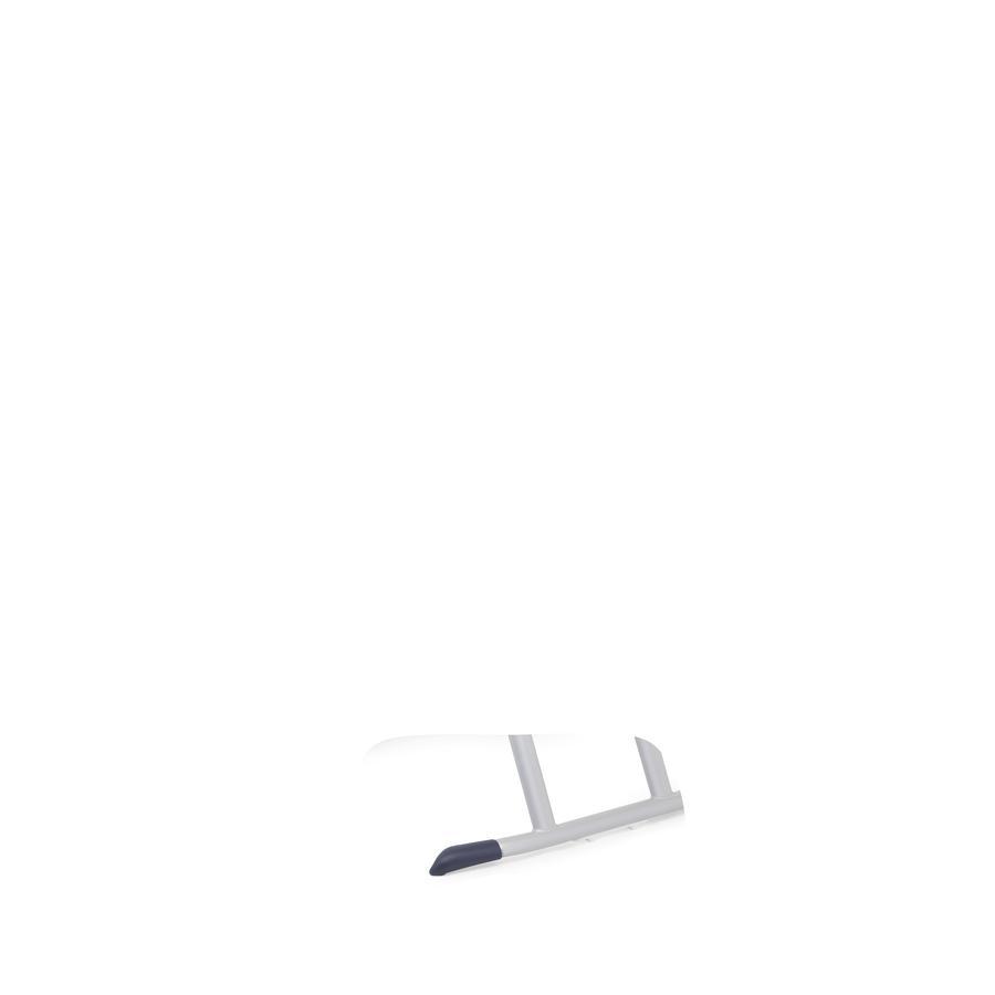 Joie Krzesełko do karmienia Mimzy 360 Denim