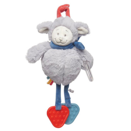 NOUKIE´S Victor & Guss - Guss Feelou activity knuffel