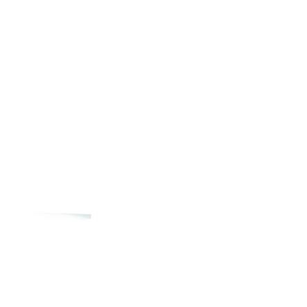 SKIP HOP Zoo Badespielzeug Surfboard mit Eule und Biene
